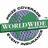 WorldWideSpecialRisk