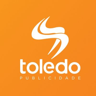 S.Toledo Agência