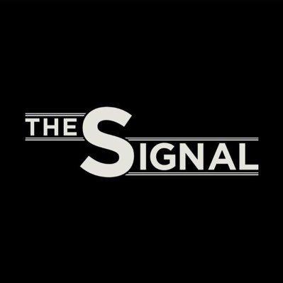 @SignalSE23