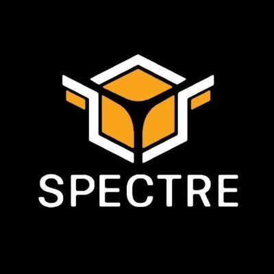 SPECTRE Utility Token description
