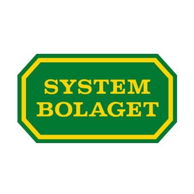@systembolaget