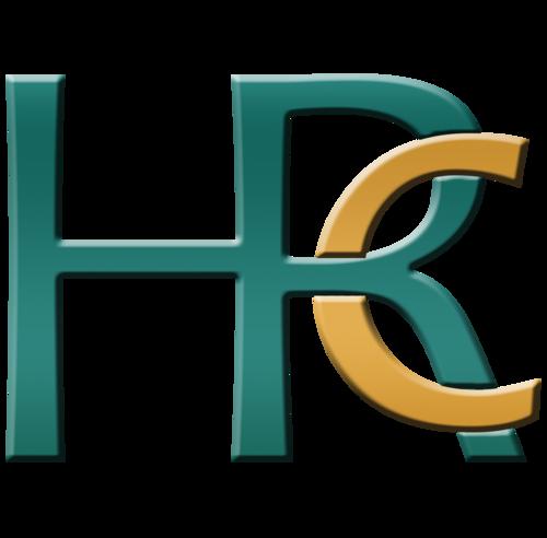 HR Connect (@HRConnectLLC)   Twitter