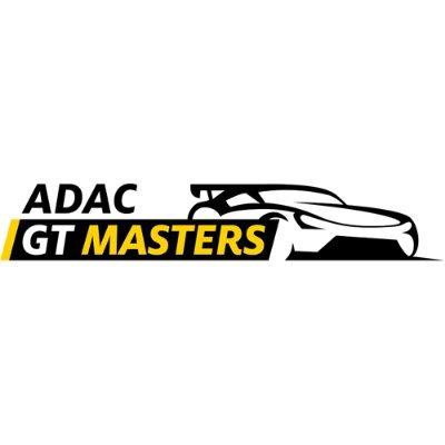 ADAC GT Masters
