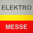 Elektro Messe