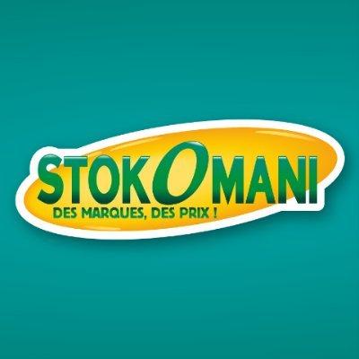 @Stokomani