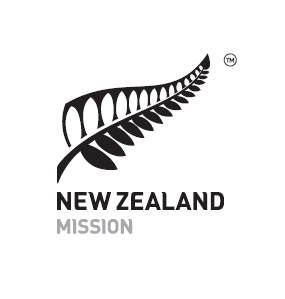 New Zealand Mission to the EU and NATO 🇳🇿🤝🇪🇺