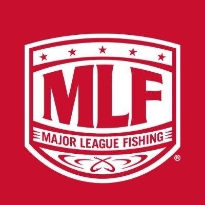 Major League Fishing (@MajorLeagueFish) Twitter profile photo