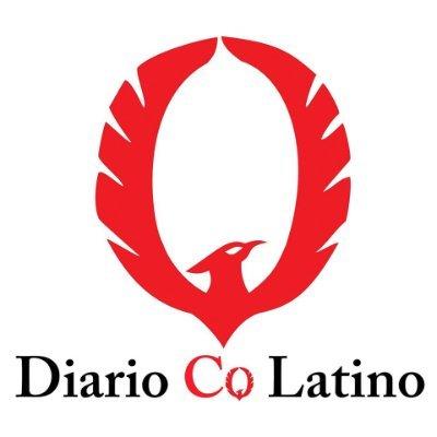 Diario Co Latino