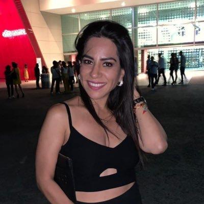 Marianita Sibaja
