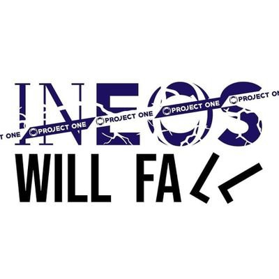 Ineos Will Fall (@IneosWillFall) | Twitter