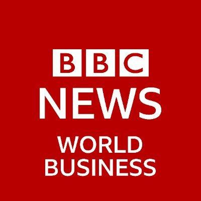 @BBCWorldBiz