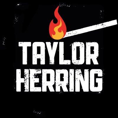 taylor herring taylorherringuk twitter