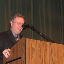 Jeff Swank