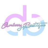 BoutiqueAmberry