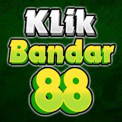 Klikbandar88