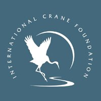 Int Crane Foundation