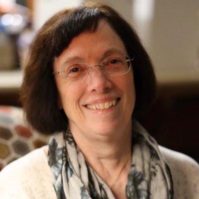 Wendy Bjurstrom (@BjurstromWendy) Twitter profile photo