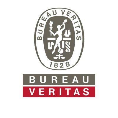 Bureau Veritas CO