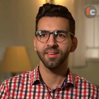 Amir Taghinia