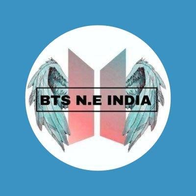 BTS N.E INDIA