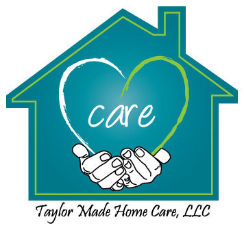 Taylormade Homecare Taylormadehc Twitter
