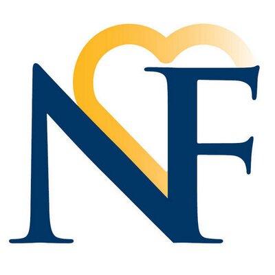 NFRMC Obesity Center (@NFWeightLoss) | Twitter