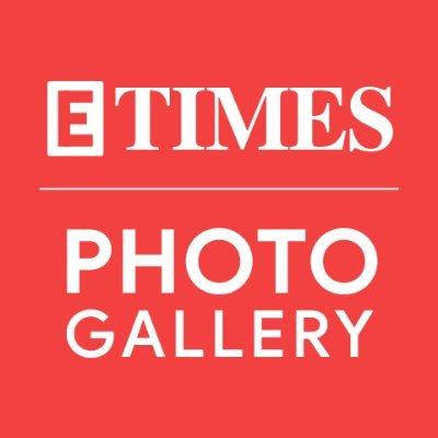 ETimes Photogallery