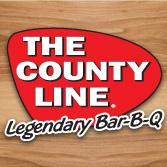 County Line BBQ Lake