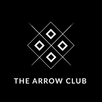 The_ArrowClubCT