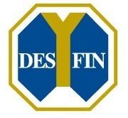 @DESYFIN