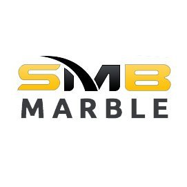 @SMBMarble