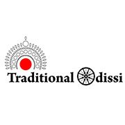 Traditional Odissi
