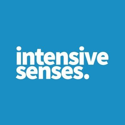 @intensivesenses