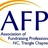 AFP Triangle Chapter