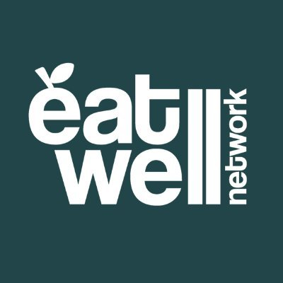 Eat Well Network