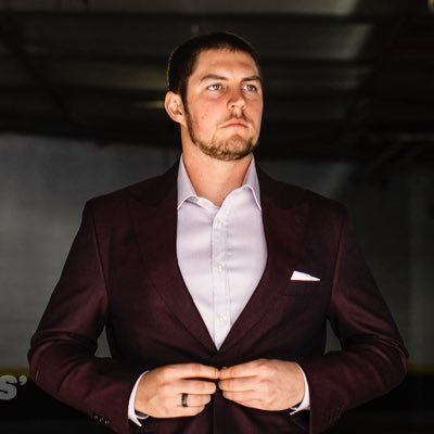 "Trevor Bauer on Twitter: "".@JomboyMedia has called this race for the  projected winner, Trevor Bauer.… """
