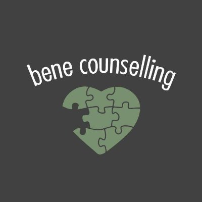Bene Counselling
