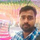 Abhijit shah - @Abhijitshah14 - Twitter