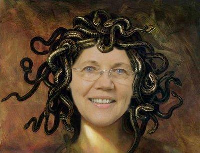 Serpent Warren