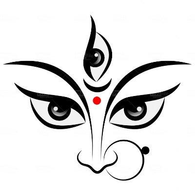 Koyal Pandey