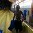 Reggie_Shaw14 - ReggieShaw98