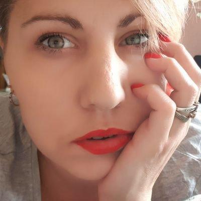 Наталья Андреевна (@kznatalia)