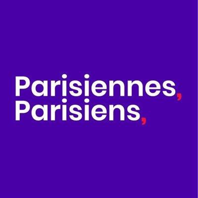 @Parisien_nes