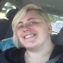 Abby Palmer - @AbbyPal37922690 - Twitter