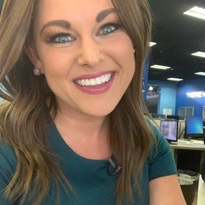 @LindseyEatoNews
