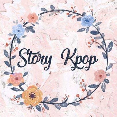 Story Kpop