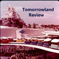 Tomorrowland Review | Social Profile