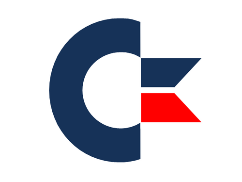 C Logo Images Commodore USA (@Commod...