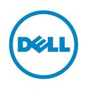 Photo of DellPakistan's Twitter profile avatar