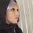 HijabMalam